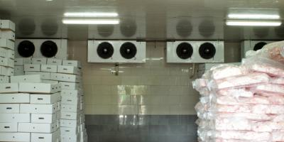 3 Tips for Preventing Mold in Your Walk-in Cooler, East Rochester, New York