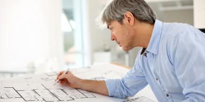 3 Architect Services Critical for Your Project, Rochester, New York