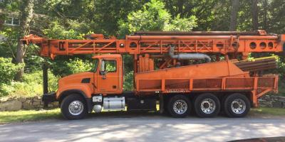 3 Common Questions About Water Well Installation, Montgomery, New York