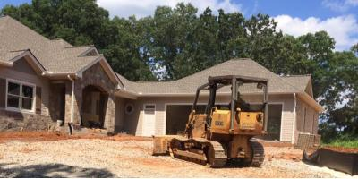 4 Tips for Collaborating With Your Home Builder, Clarkesville, Georgia