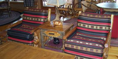 Kalispell Upholsterers Share 3 Reasons to Opt for Winter Service, Kalispell, Montana