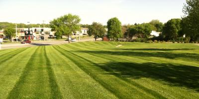 5 Things Included in Routine Landscaping and Lawn Care , Grant, Nebraska