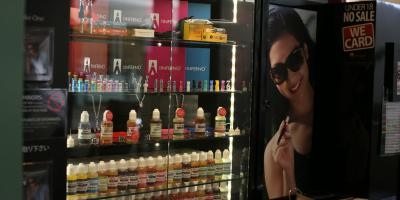 What Are Vaping Box Mods?, Kahului, Hawaii