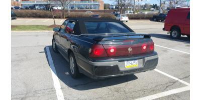 Cash Car Rentals >> Allegheny Pa Car Rental Companies Nearsay