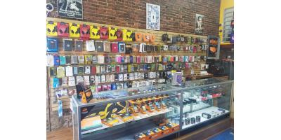 Boost Mobile SmartPhones From $19.99 !!!, Manhattan, New York