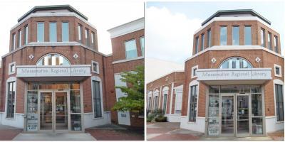 3 Reasons to Get Exterior Building Cleaning , Waynesboro, Virginia