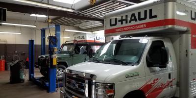 5 Best Truck Maintenance Tips, East Providence, Rhode Island