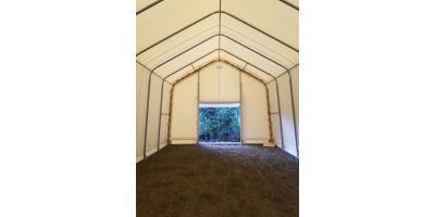 3 Tips to Help You Pick a Portable Shelter, Fairbanks, Alaska