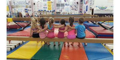 Summer Camps, Penfield, New York