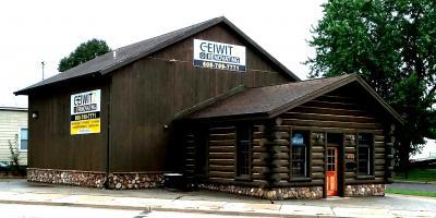 5 Star Savings, La Crosse, Wisconsin