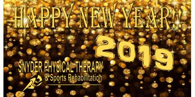 Happy New Year!!!, ,