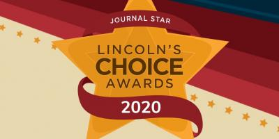 Vote for Snyder Physical Therapy - Best of Lincoln 2020!, ,