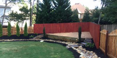 3 Hardscaping Materials to Consider for Your Yard, Snellville-Grayson, Georgia