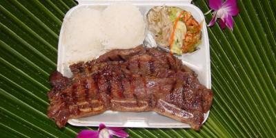 3 Reasons to Bring Visitors to Honolulu's Best Korean Restaurant, Honolulu, Hawaii