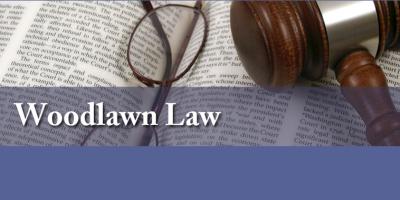 How Does Court work?, O'Fallon, Missouri