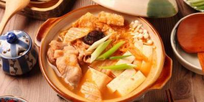 Ready to Try Hot Pot Meals? Here's a Quick Guide to Broths, Ewa, Hawaii