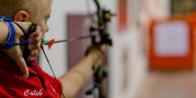 3 Reasons You Should Join an Archery League, Independence, Kentucky
