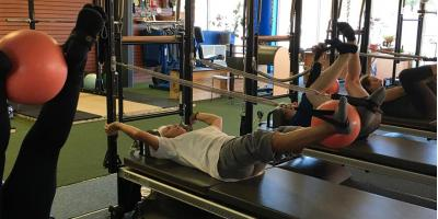 4 Tips for Having an Amazing Pilates Experience, Lexington-Fayette Central, Kentucky