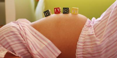 What Are the Different Stages of Pregnancy?, Robertsdale, Alabama