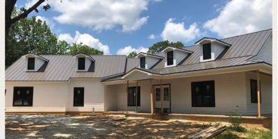 Is There Financing for Siding? , Fenton, Missouri