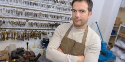 Why Hire a 24 Hour Locksmith, Brooklyn, New York