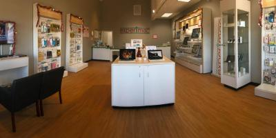 Experimac: Going out of Business Sale-Now through Oct 1, Bend, Oregon