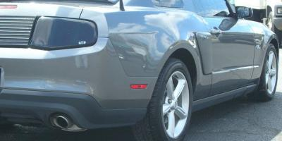 Marvel Auto Body Has the Best Cheap Cars Available for Sale, Norwich, Connecticut