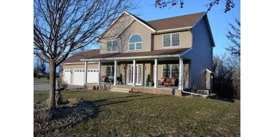 LAWRENCE REALTY listing at 2568 Frances Ave. -Price Reduction & Open House Sat. 3/17/18.  Hosted by Thomas Brown., Red Wing, Minnesota
