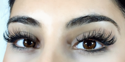 Back to School Lash Special Ends Soon!, Pittsford, New York