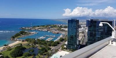 Choosing the Right Contractor for Building Renovations, Honolulu, Hawaii