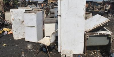 What is E-Waste?, Northeast Cobb, Georgia