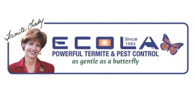 Can you remember your last termite inspection? , Orcutt, California