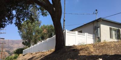 5 Fantastic Reasons to Install a Vinyl Fence, Baldwin Park, California