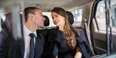 4 Breathtaking Places in New York City for Proposing or Eloping, Brooklyn, New York