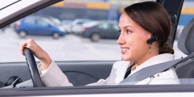 Top 5 Dangerous Driving Myths You Need to Know About, Burney, California