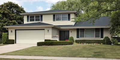 3 Reasons You Should Replace a Roof That Isn't Damaged, ,