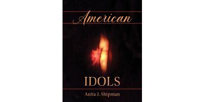 American Idols, Muskogee, Oklahoma
