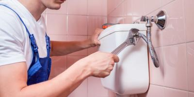 The Importance of Regular Sewer Cleaning, Wyoming, Ohio