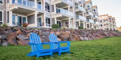 3 Benefits of Choosing a Rental Property With Utilities Included, Ashland, Kentucky