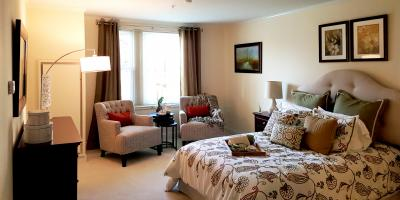 4 Master Bedroom Ideas for Home Remodeling, West Haven, Connecticut