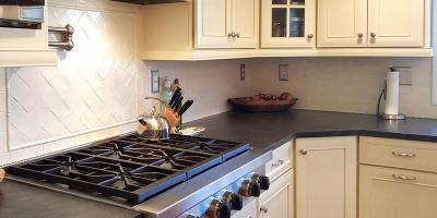 3 Home Remodeling Trends to Try in 2018 , West Haven, Connecticut
