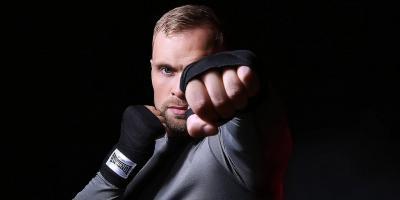 How Kickboxing Can Transform Your Body!!!, Hadley, Missouri