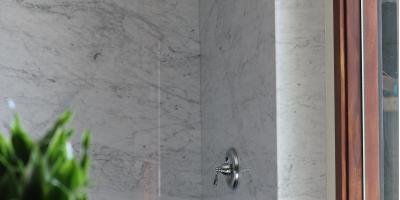 Stone Contractors Share 3 Surprising Places to Use Marble, Koolaupoko, Hawaii