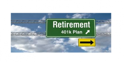 EXPANDED OPTION FOR SMALL BUSINESSES TO OFFER A 401(K) PLAN, Trumbull, Connecticut