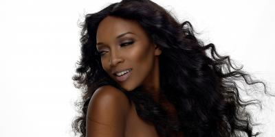 4 Ways to Care for Your Hair Extensions, Manhattan, New York