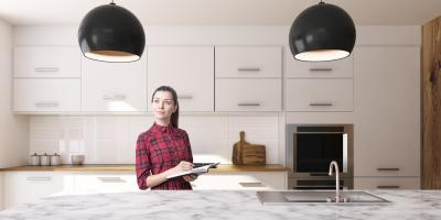 3 Appliance Replacements to Bolster Home Value, Manhattan, New York