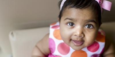 3 Common Eye Issues that Impact Children , Stallings, North Carolina