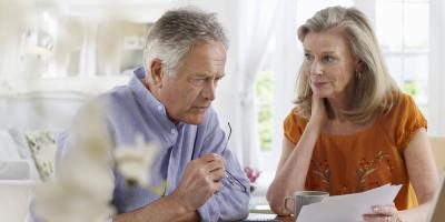 3 Factors to Consider When Purchasing Life Insurance , Carlsbad, New Mexico