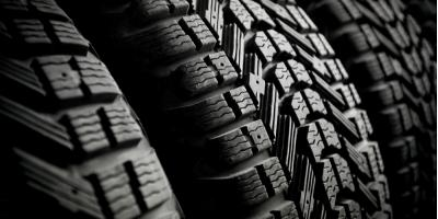 3 Facts About Tires You Don't Already Know, Kannapolis, North Carolina