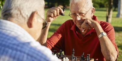 3 Key Memory Care Tips for Your Elderly Loved One, Biron, Wisconsin